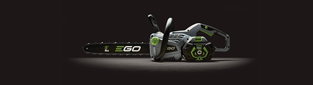 Ego Power Plus - Ego Power+ Product Range